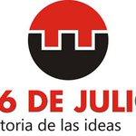 Recuerdan en el mundo Día de la Rebeldía Nacional #26deJulio #Cuba https://t.co/luvRhxQkTe https://t.co/GAwpWukQ4F