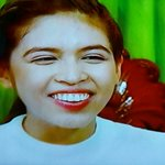 How can a person be so cute, adorable and beautiful all at the same time? 😍 @mainedcm #ALDUBAngKapalit https://t.co/UFoHOWiXTm