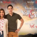 IYAM Is Now On Its Third Week! Still Showing In Cinemas 😘All Love & Blessings To Our Bibis & ADN😇 #ALDUBAngKapalit https://t.co/WZWqx92GwB