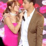 """Some kisses are given with the eyes"" #PushAwardsKathNiels https://t.co/Nn8YkpM1is"