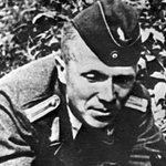 День в истории: 27 июля — 105 лет назад родился советский разведчик Николай Кузнецов https://t.co/0vr2KnWmuf https://t.co/QzZsuB6L9Z