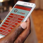 #twimbos The #GetCash, team is working on #GetChat a @WhatsApp alternative for #Zimbabwe https://t.co/4Gt3q3kiAr https://t.co/rBc9sWkAXS
