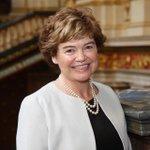 UK Ambassador @CatrionaLaing1 Comments On Funding Rumours https://t.co/hpjkepIbkr #Twimbos #263Chat https://t.co/8e5rS2OgQ1