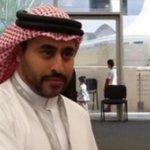 🔴 عاجل: مصادر خاصة لـ #قناة_اللؤلؤة: علي خليفة الظهراني يدير محاكمة أعلى مرجعية دينية في #البحرين #آية_الله_قاسم https://t.co/BhSYRq7TtG
