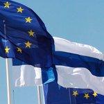 Suomen #EU-puheenjohtajajuus aikaistuu, uusi aika on heinä-joulukuu 2019. #Brexit https://t.co/OvyDaJdMbj https://t.co/4uvDxMkTmq