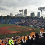 素晴らしい試合だった! 八王子学園八王子高校、甲子園出場おめでとう! #ブラバン甲子園 #高校野球 https://t.co/U7KZnvh9kO