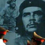 """Inaceptable que soldados cubanos,que han servido a dictadura y oprimido al pueblo,vengan al país a """"vigilar"""" a farc! https://t.co/zkEutiYzHN"""