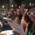 CFES has our equity lens on!! @MBH_Lead2Learn @MinehanClass @snichols63 @emnicolosi #vbcpsgold https://t.co/4bHBfmBiZK