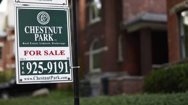 July 27: Real estate roulette. Plus other letters to the editor @GlobeDebate
