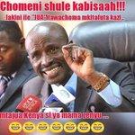 This one Though #NyahururuBoysHigh #CorruptionKE https://t.co/T1UcWYSleG