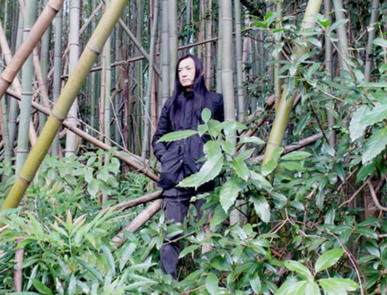 Just added: MERZBOW 1ST OCT 2016 https://t.co/kcc4vd4u72 https://t.co/T4ex7Iodvz