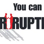 There is enough in the world for everyones needs,but not enough in the world for everyones greed. #CorruptionKE https://t.co/ooW69VLEX9