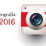 ¿Todavía no has participado en #ConcursoFotoSanFermín? Hoy es el último día para subir fotos https://t.co/72PR0c2cbG https://t.co/aEtEhJOBFR