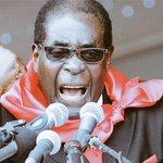 RT for President Obama Like for President Mugabe #TrendsZimPoll #ThisFlag https://t.co/wuL90aBzCT