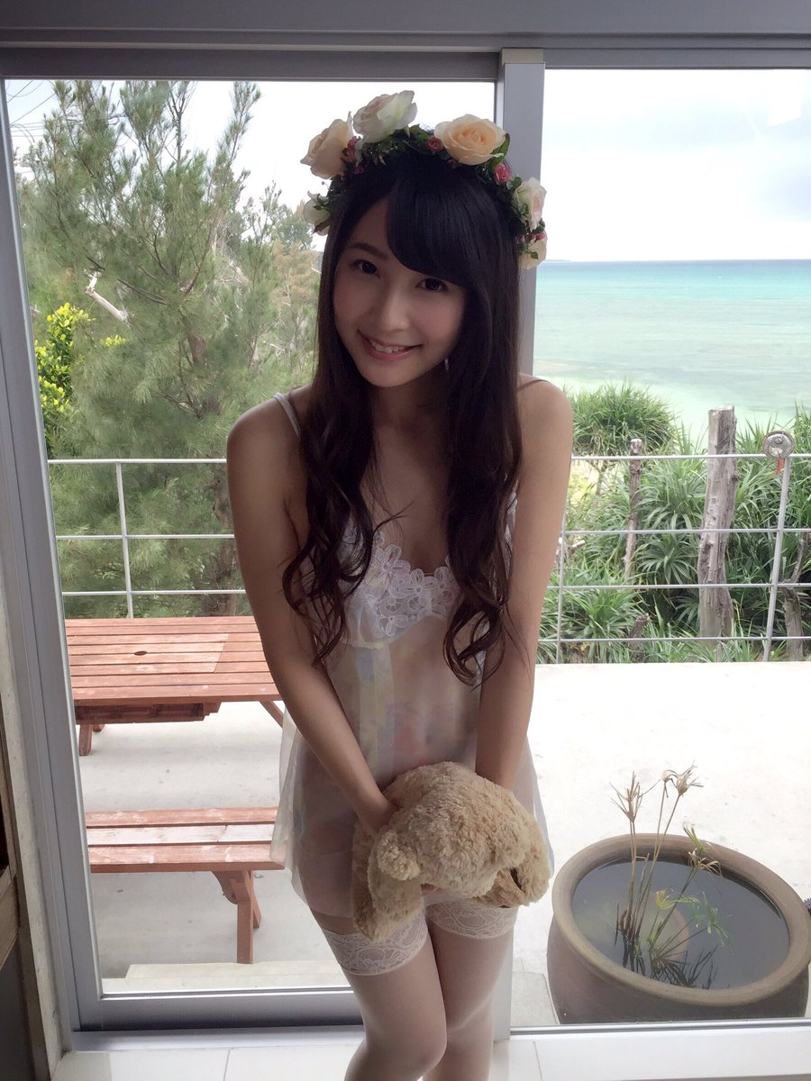 この女子高生のパンツwwwwwwwwww  Part.4 [無断転載禁止]©bbspink.com->画像>5127枚