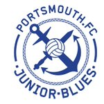 #juniorblues is here! Sign up now https://t.co/m624ye5wqO & receive great prizes and incentives in 2016/17! #pompey https://t.co/IeklC6jlo6