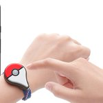 You'll have to wait another month for Nintendo's Pokémon Go Plus wearable https://t.co/PRlZUpOpZh #Wearables #IoT https://t.co/wtGBWH0sxG