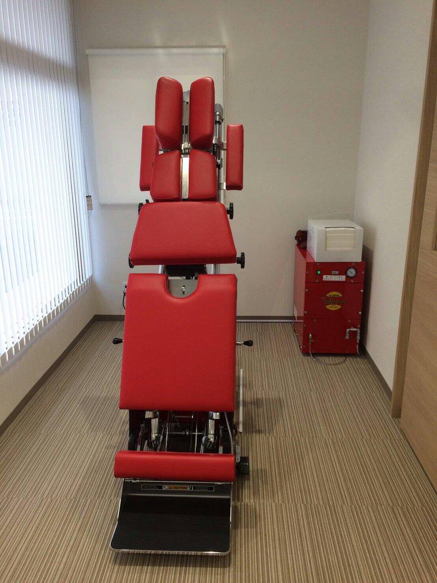 さっそく噂の箕面の二川接骨院へ。 最新の機械が揃っててすごい。 フタさんが治療してくれると思って楽し…