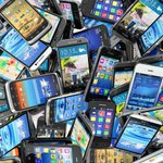 #DidYouKnow | Government blocks 2 million fake phones from market #Tanzania https://t.co/WawPWYprDb https://t.co/xIkmt56tVX