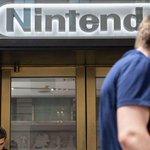 Pokémon Go ne fait pas (encore ?) décoller les profits Nintendo