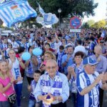 #huelva #recre El #Recreativo ya es patrimonio histórico. https://t.co/D0MuV67AWP https://t.co/gI0Q6Zt5tU