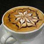 Guten Morgen.😍 Ich wünsche dir einen angenehmen Tag 😘. ..und Danke für den Kaffee 😍 https://t.co/15ttljGvFA