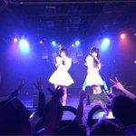 ブログを更新しました。 『【最新動画!】ニジイロ☆メモリアル ライブ映像』 https://t.co/Djo2PSNsyC #夏目亜季 #主催ライブ #アメブロ https://t.co/oig0CTvSaW