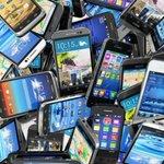Tanzania: Govt Blocks Two Million Fake Phones https://t.co/TUfJOkkvb4 https://t.co/m7z57P6fsa