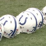 Happening today: Colts kick off training camp at Anderson University, Colts City is open https://t.co/Y2RARCvFfO https://t.co/iH7lCUCoSA