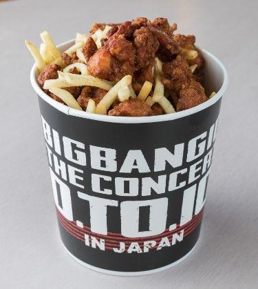 【#BIGBANG】 遂に解禁!【BIGBANG10 THE CONCERT:0.TO.10 IN …