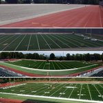 This weeks progress so far! #builttowin #whatwhenhow #noexcuses #wagnerfootball @WagnerAthletics https://t.co/ghHGhgSGhx