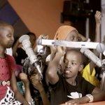Video: Kala Jeremiah Ft Miriam Chirwa - Wanandoto - https://t.co/8FysV1FX6K https://t.co/BBhl4TVu4u