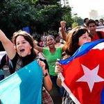 #SiempreEs26 #Cuba Los jóvenes dentro de la #Revolución cubana https://t.co/6iHDbL4fLD https://t.co/2BxZCtF41Q