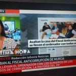 Son una mafia. #CorrupciónARV  https://t.co/UmtgPF8TCy