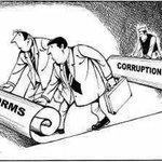 Nothing left to say #CorruptionKE where is hope? https://t.co/J3Pxk57S91
