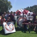 SL Benfica e @TorinoFC_1906, #Juntos! https://t.co/RgYOZ5OxH9