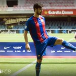 """🔊 @aftgomes: """"I am 22 and I want to grow. I have come to learn. Here, I have many references"""" https://t.co/3JS33YbmUq"""