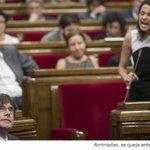 Qué gran foto (en El País) https://t.co/acG5XI8GVf