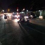@e100ss tolong sekali lg bagi dinas terkait utk segera diperbaiki jalanan di jagir wonokromo, Krn sdh bnyk yg jatuh. https://t.co/YpnsTAcAZh