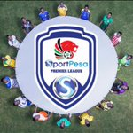 Sponsoring local football equals supporting our local communities. @SportPesa #JengaGame https://t.co/i11V4atvS0