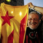 Catalonia is still pushing for independence, despite Spains refusal https://t.co/zVbUnuHKU8 https://t.co/c0zoh7oODO