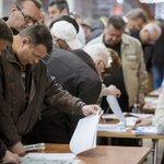В Беларуси восьмой месяц подряд больше увольняют, чем принимают на работу. https://t.co/UR0LtVPfIH https://t.co/DIyIMQi5Ra