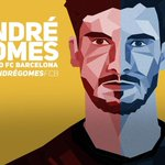 📡 That is the end of @aftgomes press conference. Stay tuned to https://t.co/A1WiJBXvhL for more info soon. https://t.co/PVTbirA3hU