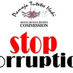 #CorruptionKE https://t.co/3ai8wc1zN1