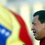 #SantiagodeCuba Con vigilia inician venezolanos actos de homenaje a Hugo Chávez https://t.co/UcmwVrtOS3 https://t.co/wW61C4dJce