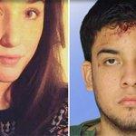 Man convicted of killing girlfriend in Millersville University dorm gets 20-40 years https://t.co/EiJDHoGijm https://t.co/MEdJBeV8VM