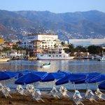 La zona Tradicional de #Acapulco alberga toda la historia del puerto. Recórrela este #VeranoEnAcapulco https://t.co/aMLjh8bpVr