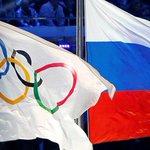Международные федерации допустили к Олимпиаде более 250 российских спортсменов https://t.co/4gtba1YPNN https://t.co/uZiyNBoz5H