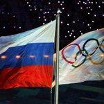 Международные федерации одобрили участие более 250 российских спортсменов на Олимпиаде в Рио (ТАСС) https://t.co/SYAuScsnF9