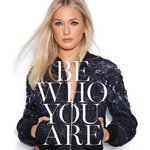 25 Years of Bobbi Brown BE WHO YOU ARE #Nottingham https://t.co/zWUcwJvae6 https://t.co/tWf1H2bQcr